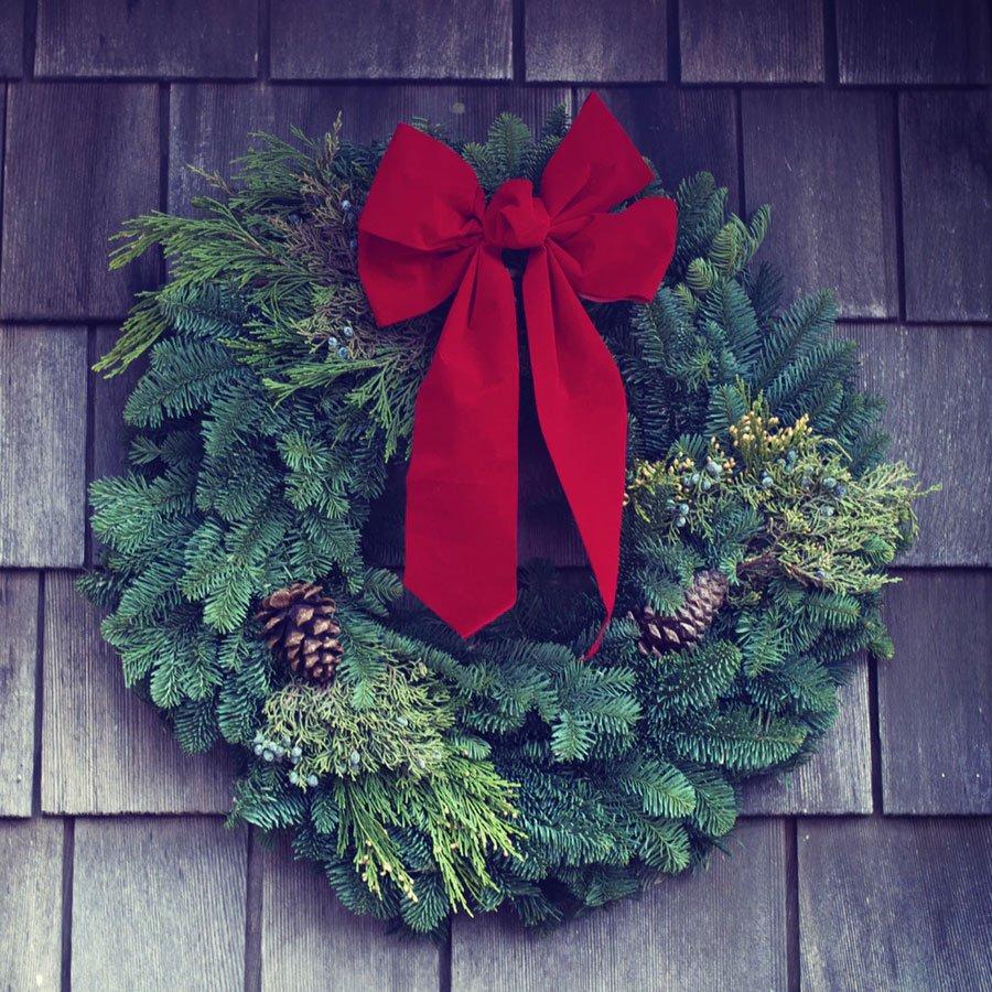 Dlaczego nikt nie wierzy już w postanowienia noworoczne?