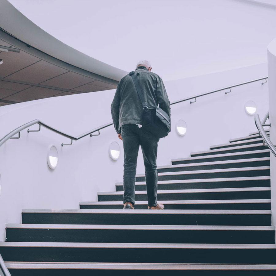 ktore-schody-dzis-wybierzesz