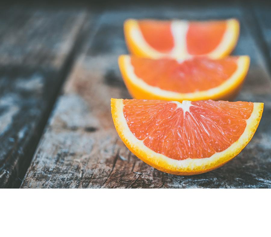 Kolorowy Kolaż Zdjęcie Owoce Jedzenie Post na Facebooku (8)